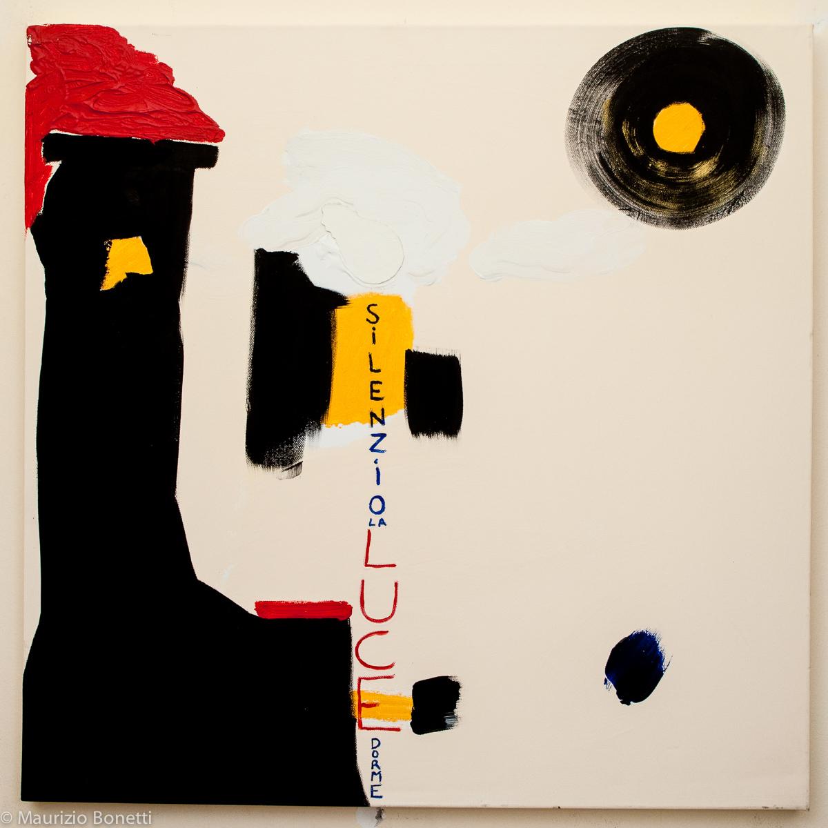 Artista-Maria Teresa Gonzalez-10