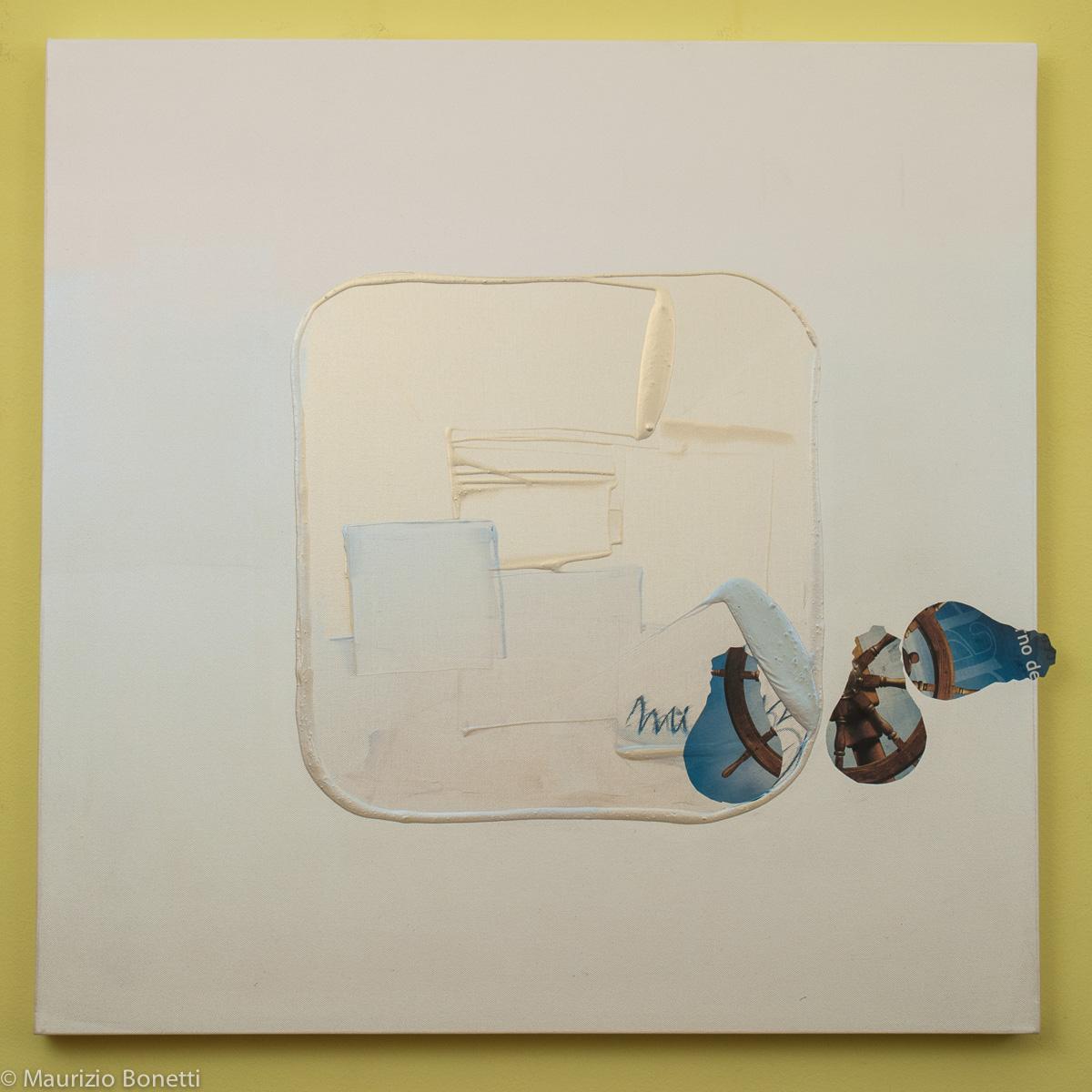 Artista-Maria Teresa Gonzalez -3